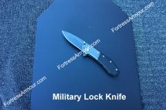 lock-knife