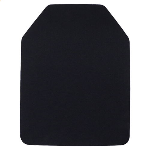 Fortress Armour Ballistic Plate