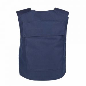 Press and Medic Body Armour Kit